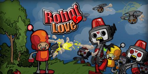 robotlove1
